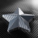 3D Карбоново Фолио TR1 - Графитено +UV