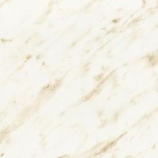 Фолио тип Мрамор - Carrara Beige /67см./
