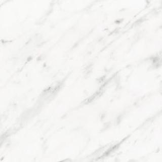 Фолио тип Мрамор - Carrara Grau /67см./