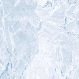 Фолио тип Мрамор - Cortes Blau /90см./