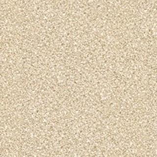Фолио тип Мрамор - Sabbia Beige /67см./