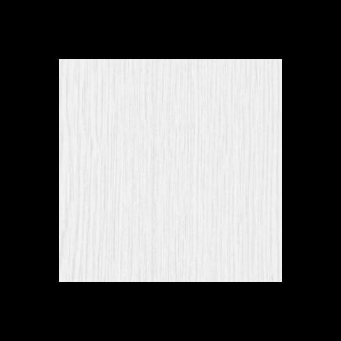 Иминация на Дърво - Бяло дърво /45см./