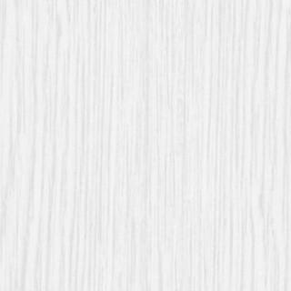 Иминация на Дърво - Бяло дърво - мат /45см./
