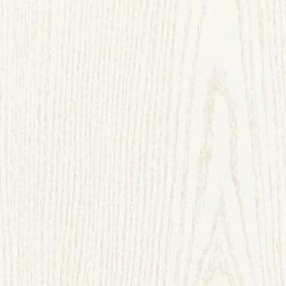 Иминация на Дърво - Перлено дърво - бяло /45см./