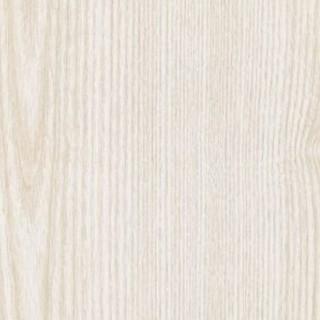 Иминация на Дърво - Бяла пепел /45см./