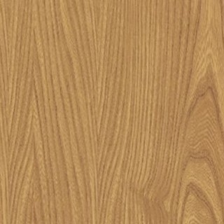 Дървесно фолио - Японски Бряст /45см./