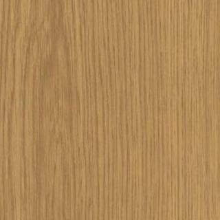 Дървесно фолио - Японски Дъб /45см./