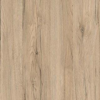Дървесно фолио - Дъб Сан Ремо пясъчен /45см./