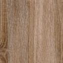 Дървесно фолио - Дъб Санома /45см./