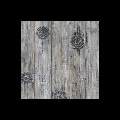 Дървесно фолио - Paternoster /45 см./