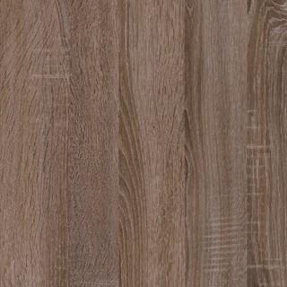 Дървесно фолио - Дъб Сонома /45см./