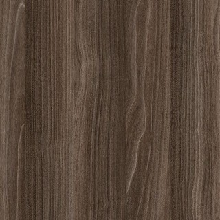 Дървесно фолио - Уайоминг Клен Мока /45см./