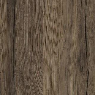 Дървесно фолио - Дъб Сан Ремо /45см./
