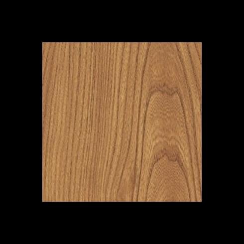 Дървесно фолио - Червен Бряст /45см./