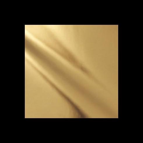Фолио - Platino Gold /45см./