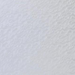 Витражно Фолио - Snow /45см./