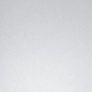 Витражно Фолио - Milky /45см./