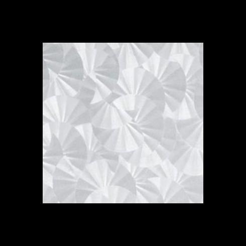 Витражно Фолио - Eis /45 см, 67 см, 90 см./