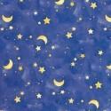 Декоративно фолио - Goodnight /45 см./