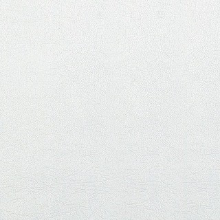 Декоративно фолио - Leder weiss /45см./