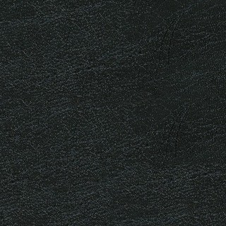 Декоративно фолио - Leder schwarz /45 см, 90 см./