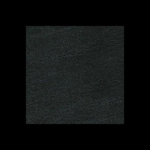 Декоративно фолио - Leder schwarz /45см./