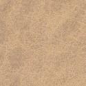 Декоративно фолио - Leder beige /45см./