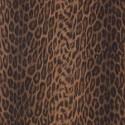 Декоративно фолио - Afrika /45 см./
