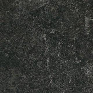 Декоративно фолио - Avellino beton /45см./