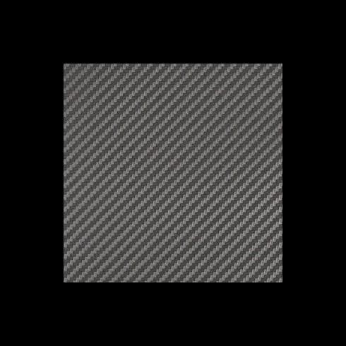 3M Di-Noc - Тъмно сиво карбоново фолио - 1.27м