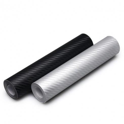 Carbon ORAJET Silver PRO