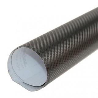CarbonFolio ORACAL Black - 1.52