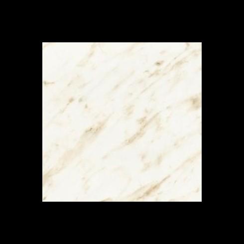 Фолио тип Мрамор - Carrara Beige /67 см, 90 см./