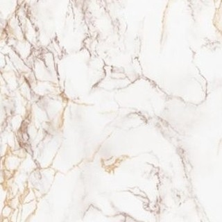 Фолио тип Мрамор - Cortes Braun /67 см, 90 см./