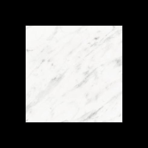 Фолио тип Мрамор - Carrara Grau /67 см, 90 см./