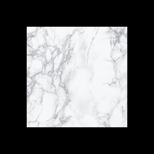 Фолио тип Мрамор - Marmi Grau /67 см, 90 см./