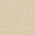 Фолио тип Мрамор - Sabbia Beige /67 см./