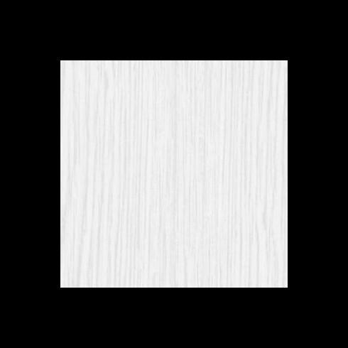 Иминация на Дърво - Бяло дърво - мат /45 см, 67 см, 90 см./