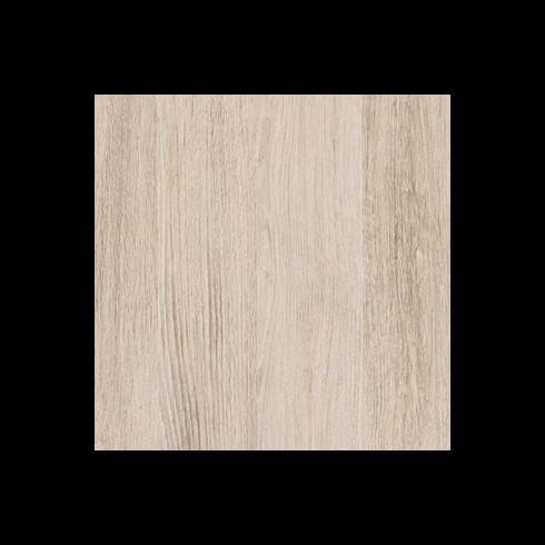 Иминация на Дърво - Дъб Сантана /45 см, 67 см, 90 см./
