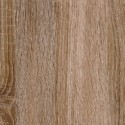 Дървесно фолио - Дъб Санома /45 см, 67 см, 90 см./