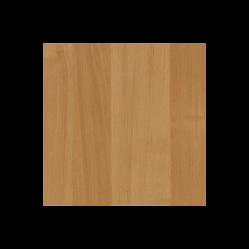 Дървесно фолио - Елша - светъл /45 см, 67 см, 90 см./