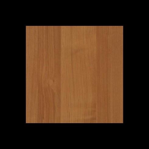 Дървесно фолио - Елша - потъмнен /45 см, 67 см, 90 см./
