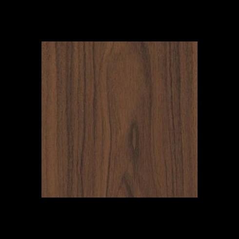 Фоло Дърво - Орех - natural /45 см./