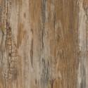 Фоло Дърво - Rustic /45 см, 90 см./