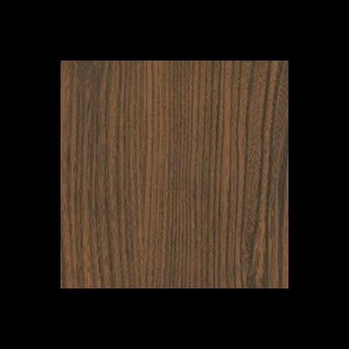 Фоло Дърво - Бряст - тъмен /45 см./