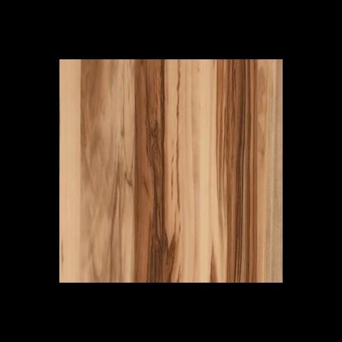 Фоло Дърво - Орех Балтимор /45 см, 67 см, 90 см./