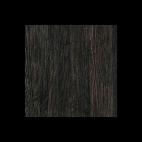 Фоло Дърво - Дъб Шефилд - Umra /45 см, 90 см./