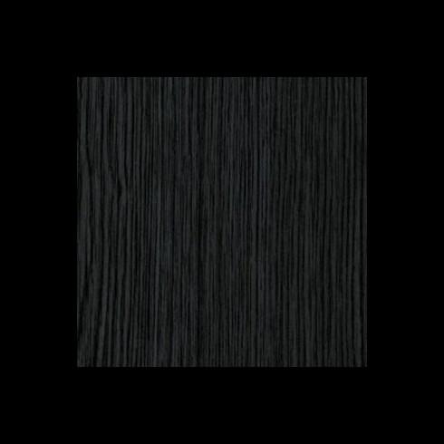 Фоло Дърво - Черно дърво /45 см, 67 см, 90 см./