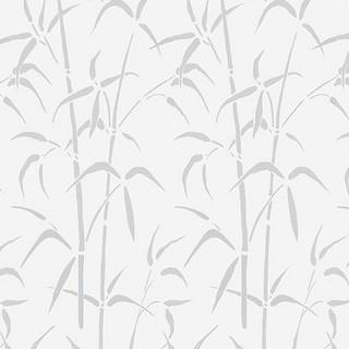 Витражно Фолио - Bamboo /45см./