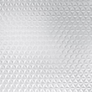 Витражно Фолио - Steps /45 см./